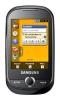 Нужно Владикавказ айфон 4g сколько стоит тебе